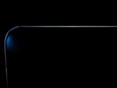 搭载3D结构光技术 OPPO Find X新视频亮相