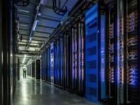 运维人员需要了解的数据中心的网络威胁