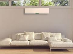 为啥一级能效空调更贵,但确是更多人选择