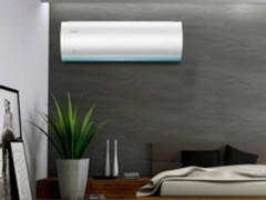 客厅换空调,壁挂机和柜机到底该怎样选