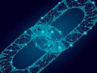 区块链经济:机构隐秘经济学初学者指南