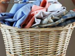 二胎时代 大容量洗衣机助你解决洗衣难题