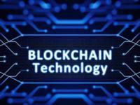 区块链技术的这些特征  你都了解哪些?