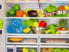 不能只靠低温 浅谈怎样的冰箱保鲜效果好