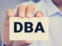 db如何快速回滚和恢复,DBA的神技能!