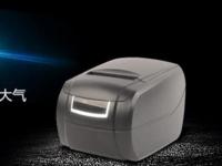佳博网络EVA G云打印机,打印界的黑科技!