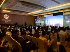 专访:多云应用交付新时代下的F5与中国