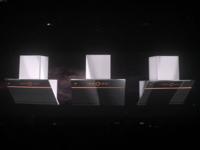 方太发布全新一代智能风魔方 高效兼顾安静
