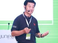 瞻博网络深耕本土化 助力企业数字化转型