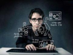 嵌入式开发下的单元测试问题--框架解析