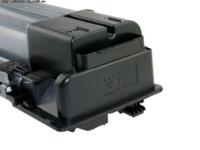 低成本海量文印!夏普MX-237CT电商好评如潮