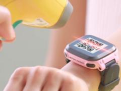 零用钱管理 小天才电话手表又一独有功能