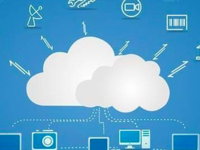 中小企业采用混合云处理大数据的三个实践
