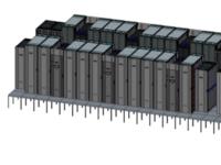 HPE与美国能源部共建新超算,基于ARM架构