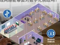 无线网络规划设计和部署维护之误区与实践一