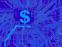 区块链技术,是真的兴奋,还是假装高潮?
