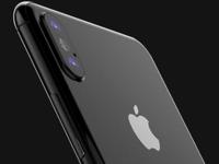 郭明錤:LCD版iPhone X生产受阻 9月才能量产