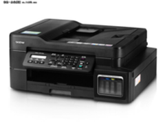 怎样的文印一体机适合家用?实惠便捷最重要