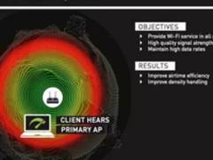 无线网络规划设计和部署维护之误区与实践九