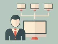 鹅厂网事:互联网时代需要怎样的网管?