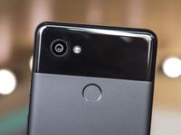 谷歌Pixel 3/3 XL外观曝光 采用前置双摄