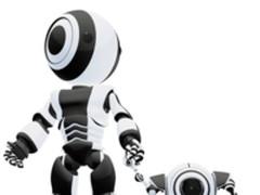 神级总结:七种功能强大的聊天机器人平台