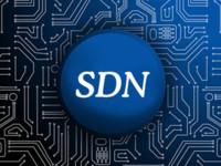SDN在5G和WAN中的应用,它是否具备可扩展性