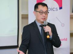 BICS:2017年亚太地区国际LTE通信量翻三倍