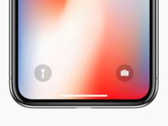 LG进驻 iPhone OLED显示屏不再三星一家独大