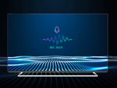 处处亮眼 创维65Q6A人工智能全面屏液晶电视