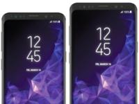 三星S10+或采用6.44英寸屏幕 比Note 8更大