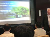 恩智浦跨界处理器再出新品持续深耕中国市场