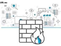 深度解读:数据库防火墙商业化的前提条件