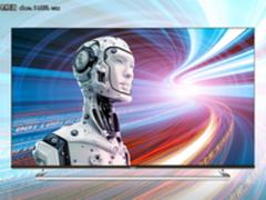 创维55Q6A 4K互联网电视 开启人工智能时代