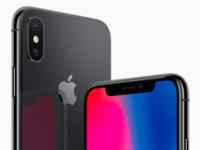 新款iPhone将采用双卡双待设计 为中国特供