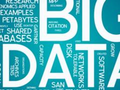 十大垂直行业分析 大数据应用面临的挑战