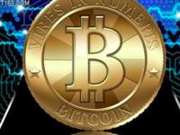 发行基于区块链法定数字货币会碰到哪些难题