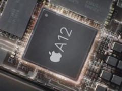 疑似苹果A12处理器现身Geekbench数据库