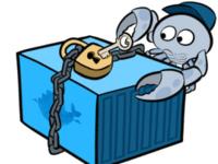 容器化应用环境安全:需要进行这8条安全检查