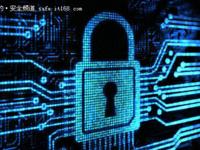 65%组织认为IOT应用加大了运营技术安全风险