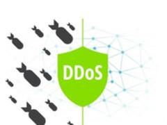 企业中必备的五大DDoS防护技术 你知道几个
