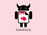 RAMpage攻击威力大 安卓 iOS设备秘密全曝光