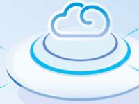 复杂的云服务账单:不可预知的网络成本