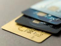 微信信用卡还款收费了!免费还款APP大盘点