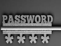 密码危机:深度学习正在加速密码破解!
