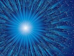 The Open Group—数字化时代企业变革与转型