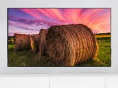 夏日追剧神器 夏普60英寸4K智能电视3299元