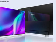 创维Q6A系列液晶电视 开启全面悬浮屏新时代