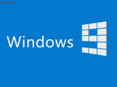 360、腾讯、迅雷Windows编程面试题及答案