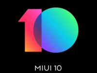 MIUI 10设计背后的故事,唯有认真才能成功